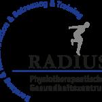 Radius_logo_CMYK2 (2)